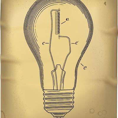 Validering av EP-patent